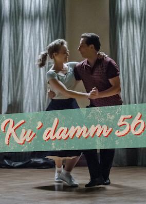 Ku'damm 56