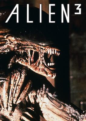 Alien 3: Collector's Edition