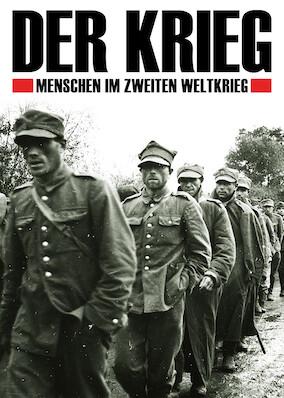 Apocalypse – World War II